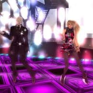 DJ Silverfox (Club Grooving Ibiza Cafe) Househeads Rejoice 2012 Mix