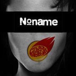 NoName - Próbownia w Eterze - 17.05.2012