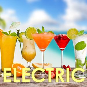 ElectricLite with Addison 10.05.15