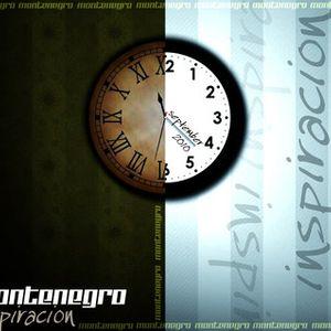 Montenegro - Inspiracion (September 2010)