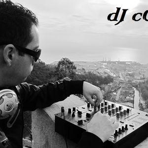 Top New Tech House Music 2012 Mix [Clubbing Dancefloor Party] dJ cOa