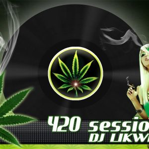 420 Sessions