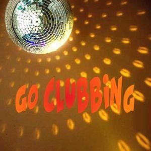 N.J.B Go Clubbing ♪ Summer Time / showmixes