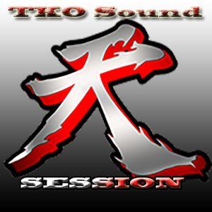 06-29-15 TKO Sound Session