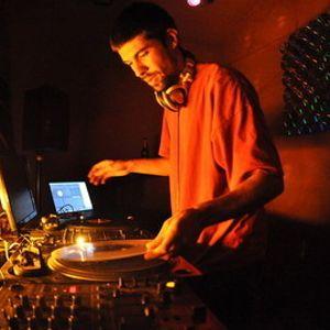 01.06.2011. DJ Šah Mat live @ Freestyleradioshow (87.6 MHz)