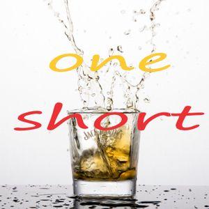 one short 3052-7180-4760-8b16-8ad3c57ac15e