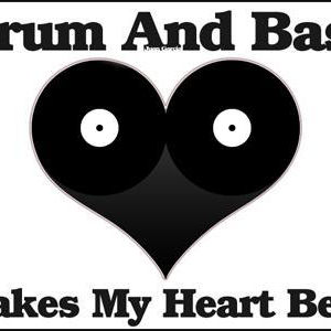 liquid and drum an bass set i played on valentines eve 2013live on http://www.imp-community.com/the