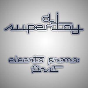 Electro Promo: First