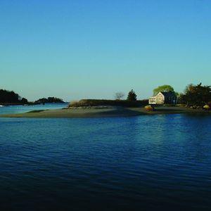 Island Jam '13