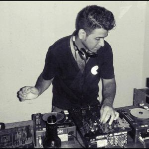 Our Sounds / Javier Robledo / Podcast Nº28