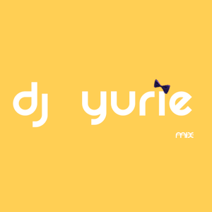 Omisoka (December 2011 DJ Yurie Mix)