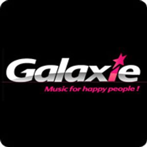 Summer Guest Mix @ Radio Galaxie 95.3 FM on 27-08-2013