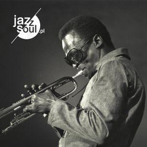 Audycja JazzSoul - 2016-05-25