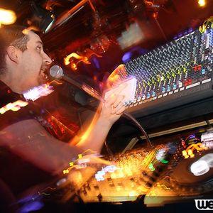 mix qui claque vol 5 by dj david.b  (part 2)