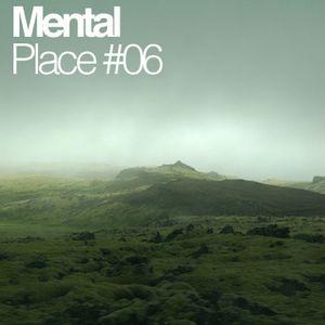 Mental Place #06