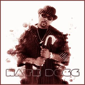#11/11 Nate Dogg Tribute