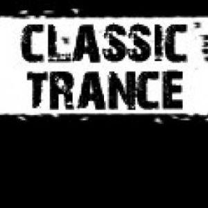 Mr.Brain - Classics of Vocal Trance Vol. 1