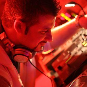 J.TOSCANO DANCE ISLAND  MAGGIO 2013 - ON AIR RADIO DELTA 1