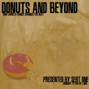Donuts and Beyond