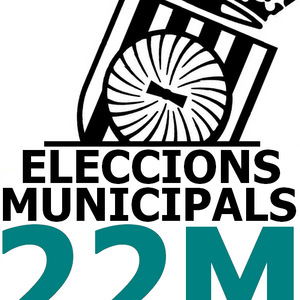 Informatiu migdia eleccions 22m 2011