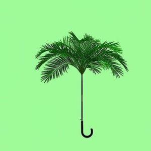 SubSonic Mix Vol. 1 - Palmtrees
