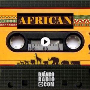 African Sound #2