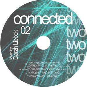 Liebek X - Connected 02