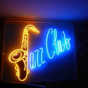 Jazz Groovez