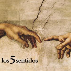 Los5sentidos - Poesía puertorriqueña actual