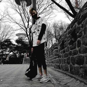 『季彦霖 - 可不可以●Tokyo Drift●Church Of Hell』PRIVATE MANYAO NONSTOP REMIX 2K19 JUST FOR Jordan BY DJ SkR