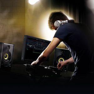 Krichan - Tobi's kleiner Junge (feat. DJ St3i)