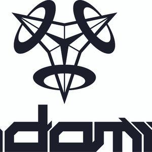 Indamix - Progressive tunes 11