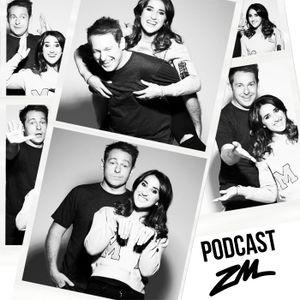 ZM's Jase & PJ Podcast - 1 December 2016