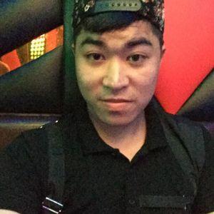 NST - Tum Dum Dum - DJ Tùng Tee Mix