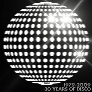 1979-2009 30 Years Of DISCO