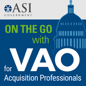 On the Go with VAO Weekly News Podcast for March 18, 2016