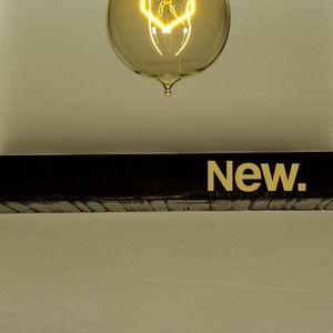 New : New Realities