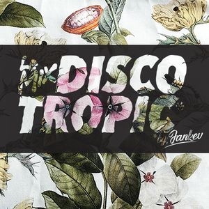Discotropic mix by Jankev (Mai - mix #30)
