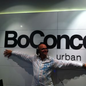 TORONTO Opening BO CONCEPT Store
