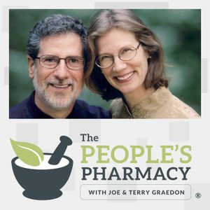 Show 1034: How to Stay Healthy with Minimal Medications