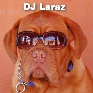Dj Laraz mixtape