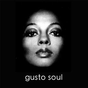 Gusto Soul MixTape