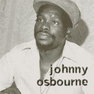 Algoriddim 20070330: Johnny Osbourne