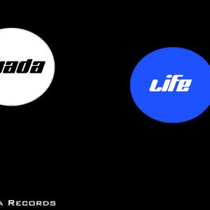 Ade Skada Project : Drum & Bass Mix