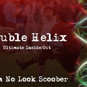 Double Helix: 2012 College Open Preview