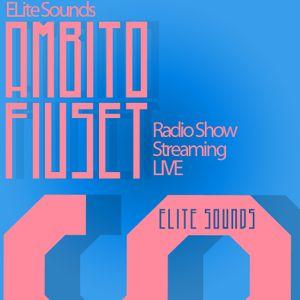 Elite Sounds - Ambito - Week 23