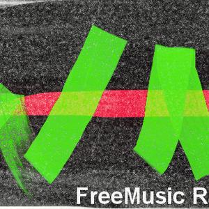 WN FreeMusic Radio Show Cut 8.8.12