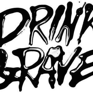 drunk n rave