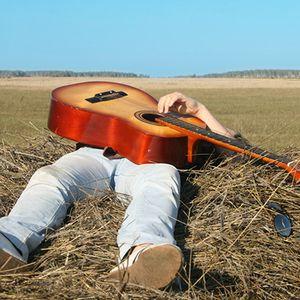 Ian's Country Music Show 06-05-2015