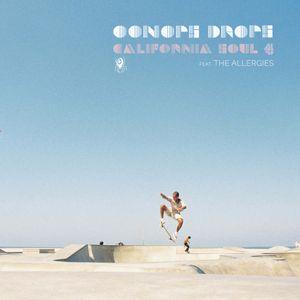 Oonops Drops - California Soul 4